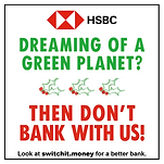 Stickers 2 - HSBC - Dont Bank.png