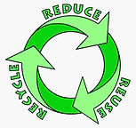 reduce-reuse-recycle-768x724.jpg