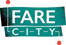 Fare-City-logo-1.jpg