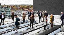 Nottingham-city-council-1-768x424.jpg