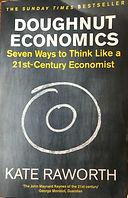 Doughnut-economics-cover-662x1024-2.jpg