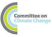 CCC-logo-275x200.jpg
