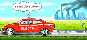 Dirty-electric-cars.jpg
