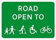 Road-Open-sign-1024x724.jpg