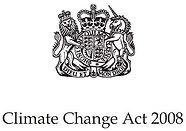 CC-Act-2008.jpg