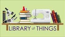 Library-of-Things-352x200.jpg