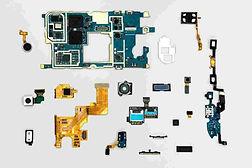 Electronic-parts-768x512.jpg
