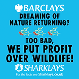 Stickers 2 - Barclays - Wildlife.png