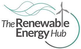 Renewable-energy-hub.jpeg