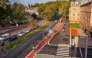 Oslo-cycle-lanes-1-2.jpg