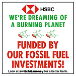 Stickers 2 - HSBC - Burning.png