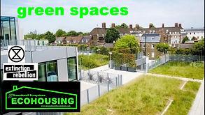 3 LEP green spaces 1.jpg