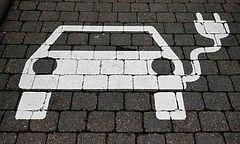 Electric-car2.jpg