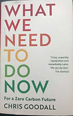 What-We-Need-To-Do-Now-cover-1-647x1024.