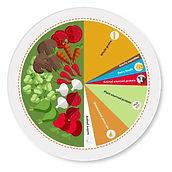 planetary-diet-2.jpg