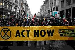 Act-Now-768x509.jpg