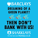 Stickers 2 - Barclays - Dont Bank.png
