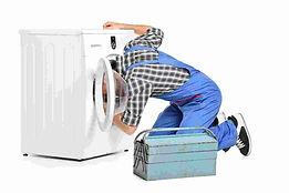 Washing-machine-repair-768x512.jpg