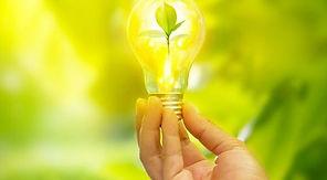 Green-bulb.jpg