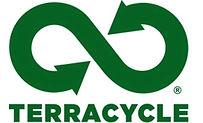 terracycle-2.jpg