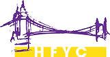 HFYC logo (hi res).jpg