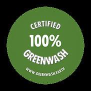greenwash transparent.png