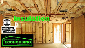 2 LEP insulation 2.jpg