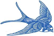 Swallow dark blue.png