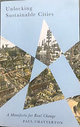 Unlocking-Sustainable-Cities-cover-642x1