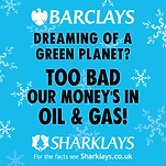 Stickers 2 - Barclays - Oil n Gas.png