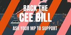 Back-the-CEE-Bill-400x200.jpg