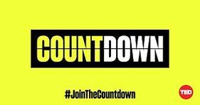 Countdown-logo-380x200.jpg