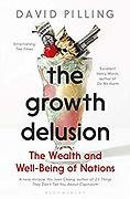Growth-Delusion.jpg