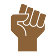 hand brown.png