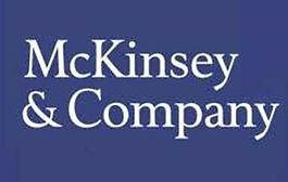 McKinsey-logo.jpg