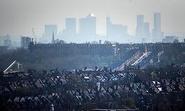 London-air-pollution-2.jpg