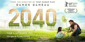 2040-film-poster1-2.jpg