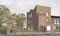 York-zero-carbon-housing-development-3.j