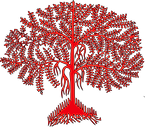 tree red.png