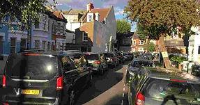 Fulham-traffic-768x403.jpg