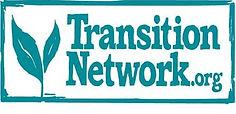 Transition-network-logo-1.jpg