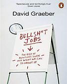 Bullshit-jobs-2.jpg