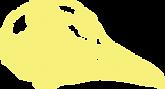 pigeon-head lemon.png