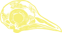 pigeon-head lemon.png