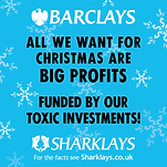 Stickers 2 - Barclays - Big Profits.png