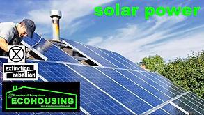 1 LEP solar power 1.jpg