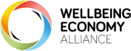 WEAll-logo-347x138-2.png
