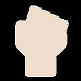 beige 2.png