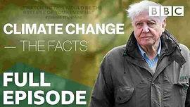 Attenborough-Climate-Change-doc-768x432.