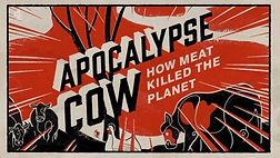 Apocalypse-Cow-768x432.jpg